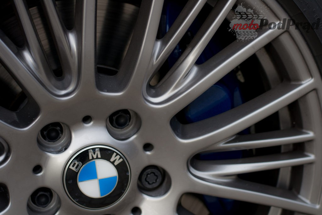 DSC 1291 1024x683 Test: BMW 220i Coupe   small turismo