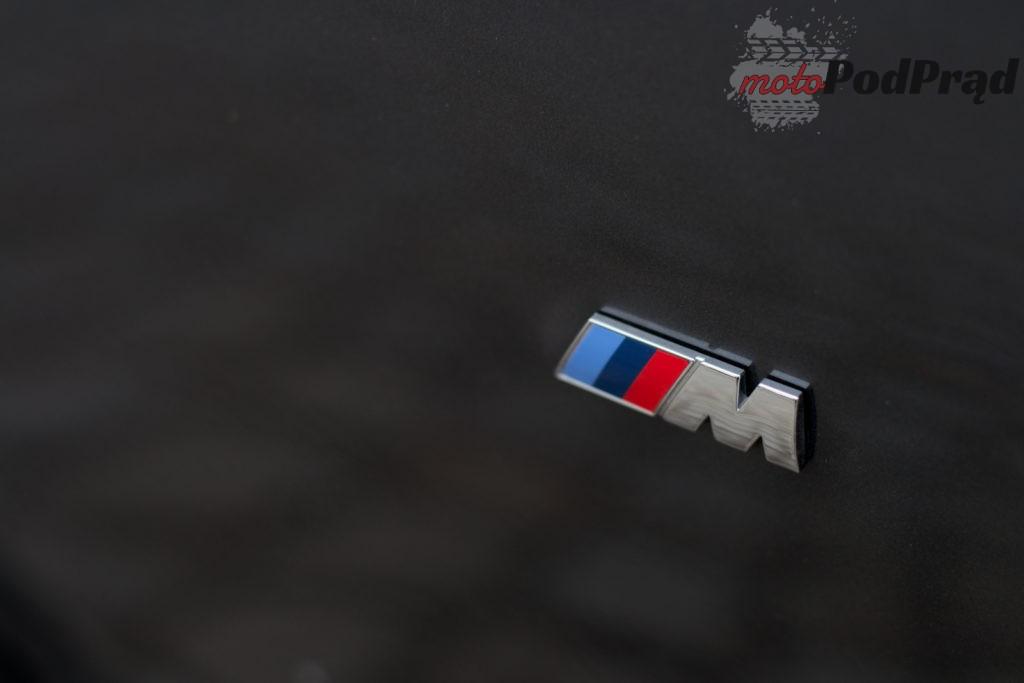 DSC 1292 1024x683 Test: BMW 220i Coupe   small turismo