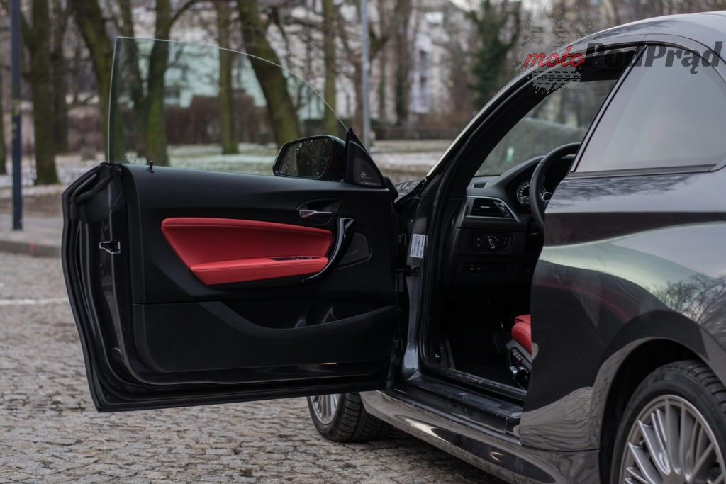 DSC 1297 1024x683 Test: BMW 220i Coupe   small turismo