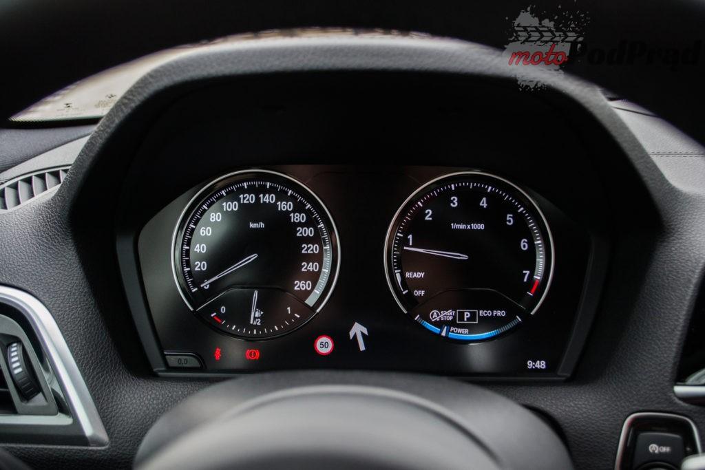DSC 1300 1024x683 Test: BMW 220i Coupe   small turismo