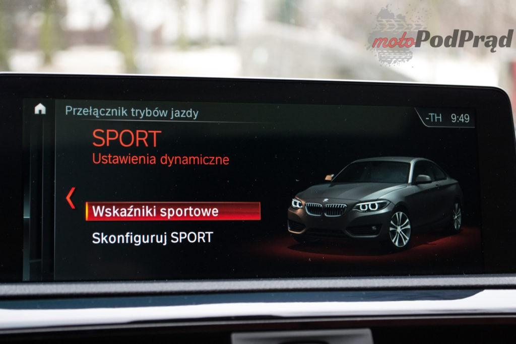 DSC 1304 1024x683 Test: BMW 220i Coupe   small turismo