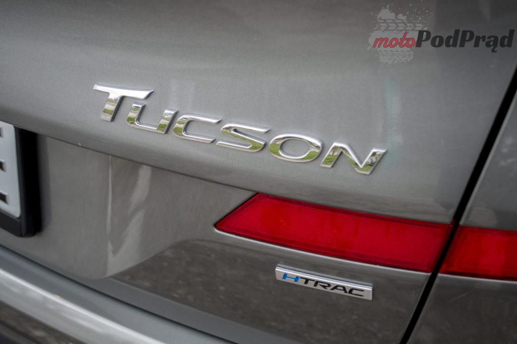 DSC 1370 1024x683 Test: Hyundai Tucson Hybrid 2.0 CRDi   zapomniałem, że jeżdżę hybrydą