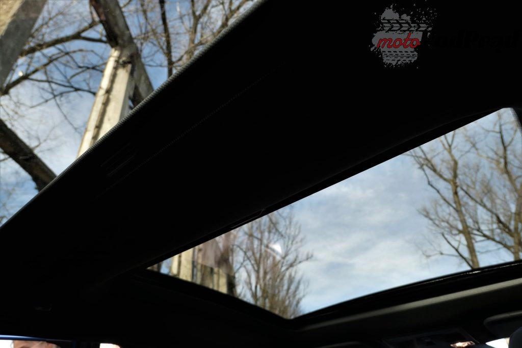 Ford Fiesta ST 27 1024x683 Test: Ford Fiesta ST   mały sprinter