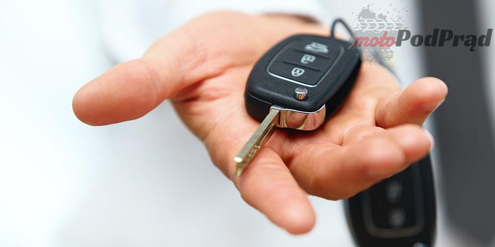 kluczytodauta Jak nie przepłacić za wynajem samochodu?