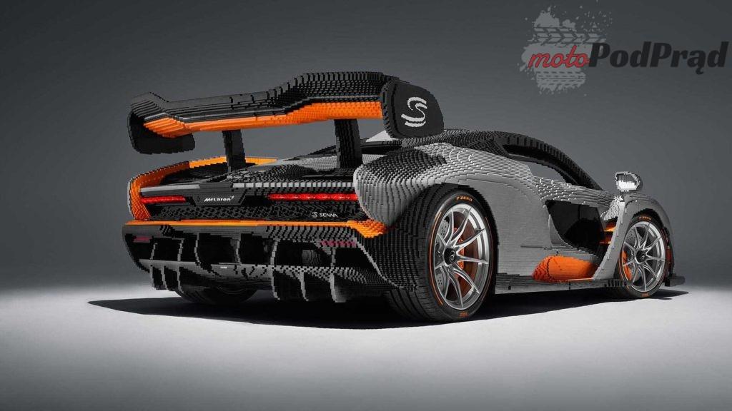 mclaren senna lego 5 4d15f608fee092000 1024x576 McLaren Senna z Lego