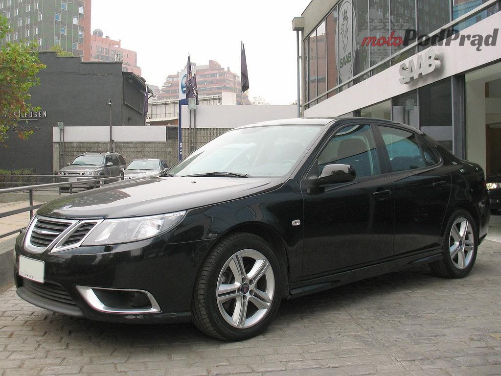 saab 1 1024x768 Łatwo kupić, ciężko sprzedać   problemy rynku aut używanych w Polsce