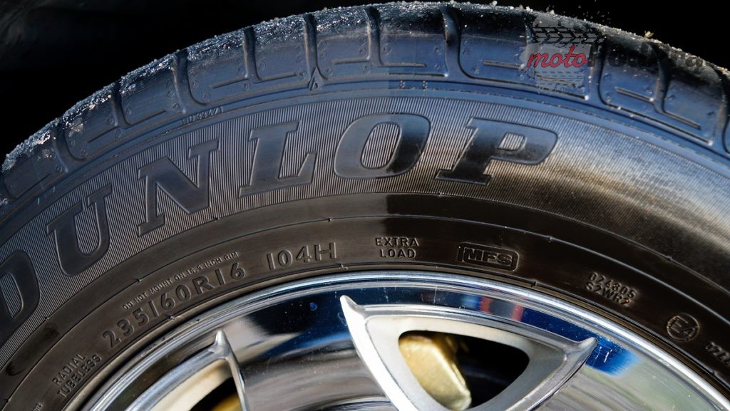 tire satin dressing 1024x577 Ile warte są kosmetyki premium? Sprawdzamy Sunnycar Detailing