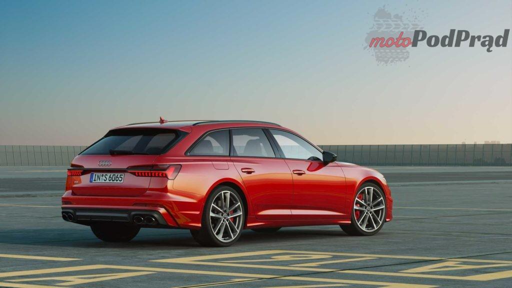 2020 audi s6 sedan tdi 11 1024x576 W końcu jest   Audi S6 i S7
