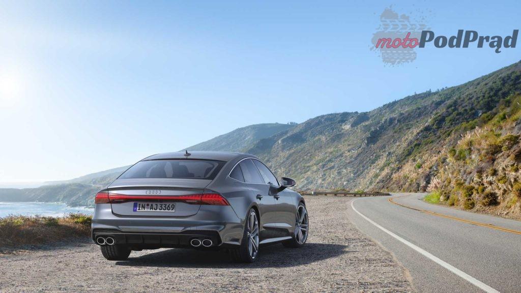2020 audi s7 sportback tdi 03 1024x576 W końcu jest   Audi S6 i S7