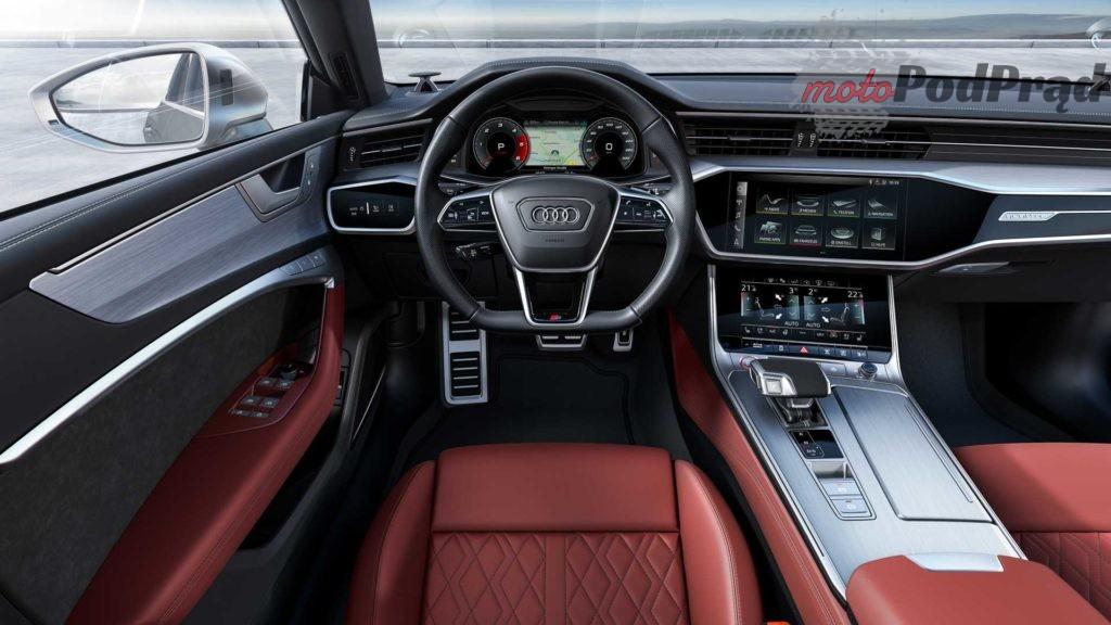 2020 audi s7 sportback tdi 06 1024x576 W końcu jest   Audi S6 i S7