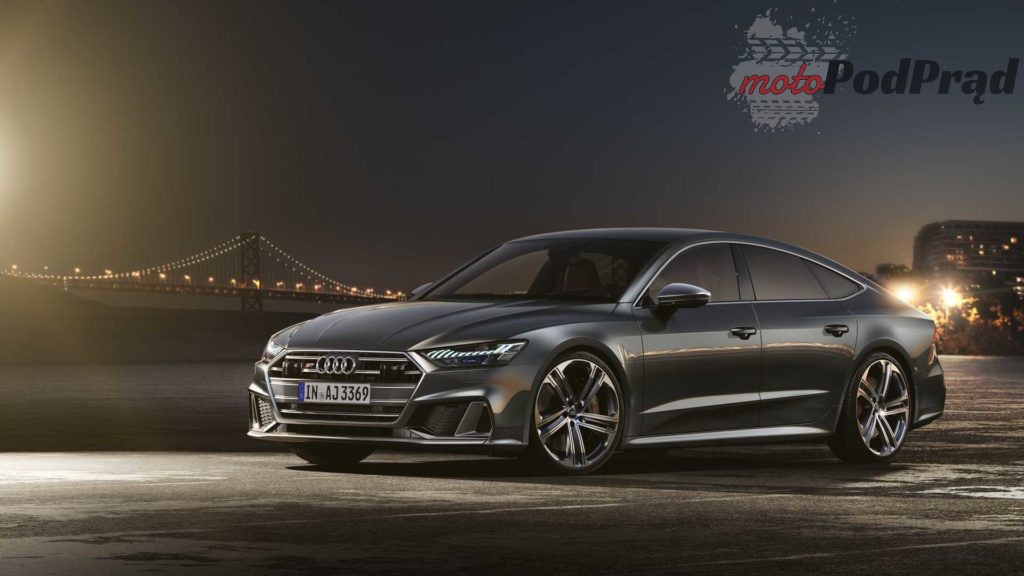 2020 audi s7 sportback tdi 08 1024x576 W końcu jest   Audi S6 i S7