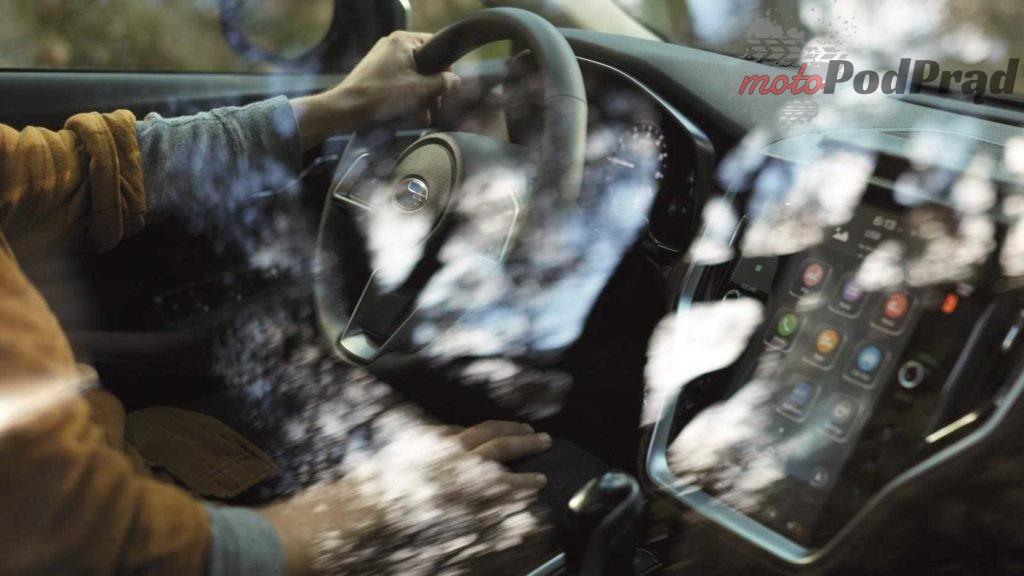 2020 subaru outback teaser 1024x576 Subaru opublikowało teaser nowego Outbacka