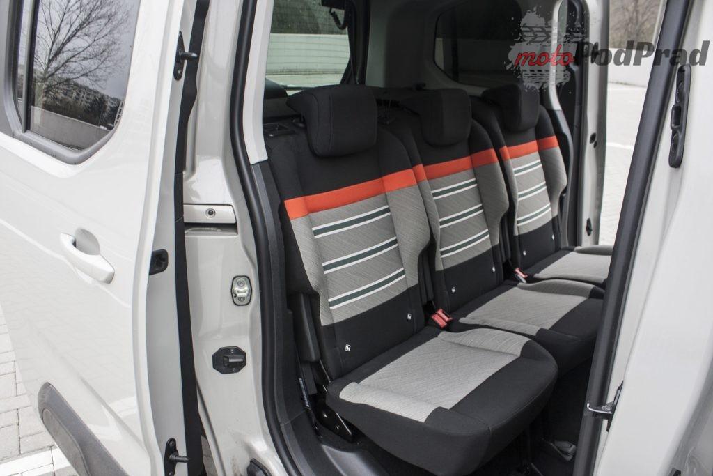 Citroen Berlingo 2 1024x683 Test: Citroen Berlingo   pan schowek