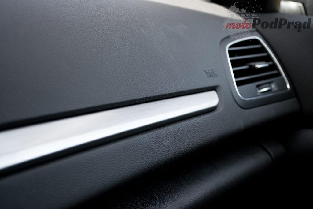 DSC 1646 1024x683 Test: Renault Megane GrandCoupe 1.3 TCe    już dość SUV ów!