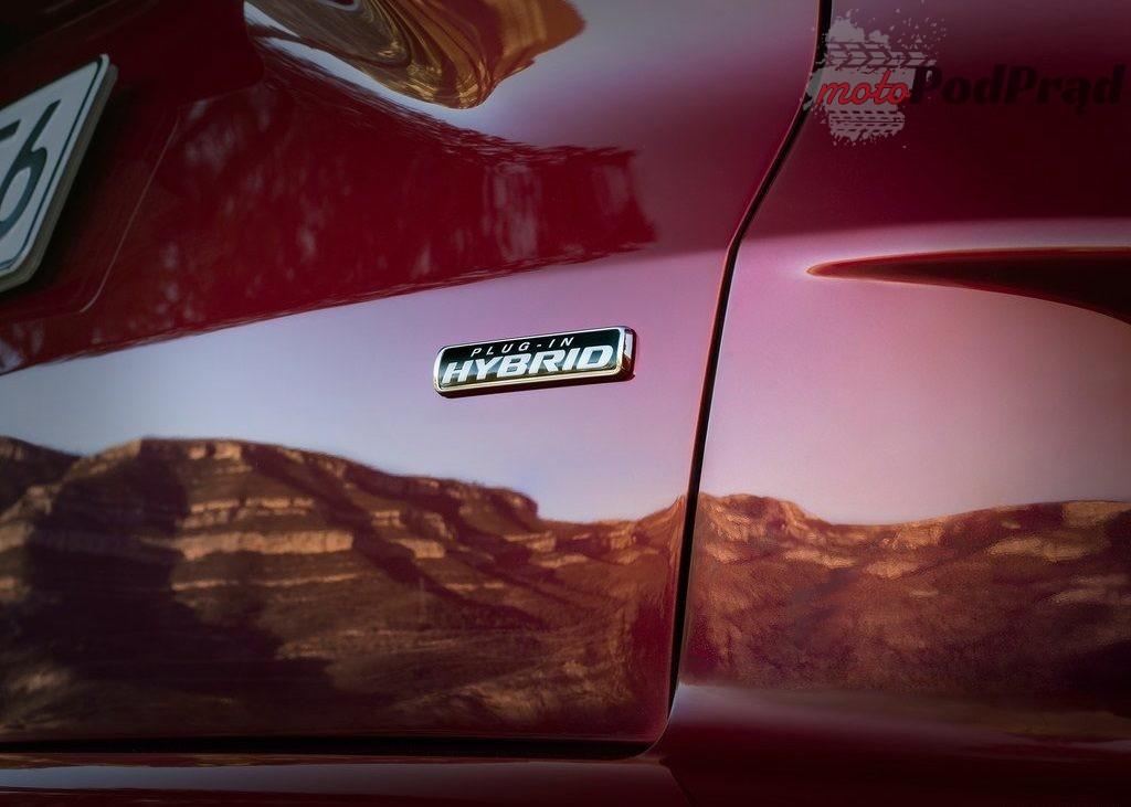 Ford Kuga 2020 1024 15 1024x731 Nowy Ford Kuga   postępująca hybrydyzacja