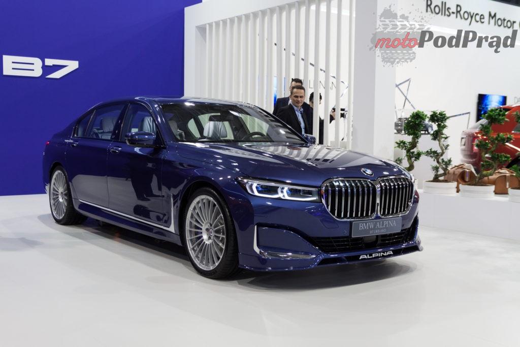 IMG 1009 1024x683 Jak było na Poznań Motor Show 2019?