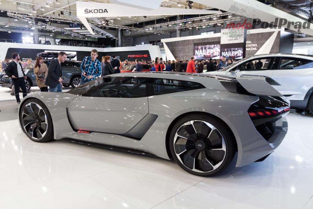 IMG 1032 1024x683 Jak było na Poznań Motor Show 2019?