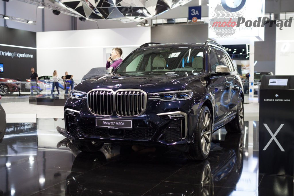 IMG 1045 1024x683 Jak było na Poznań Motor Show 2019?