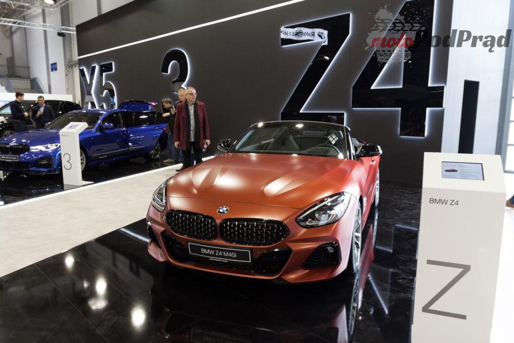 IMG 1046 1024x683 Jak było na Poznań Motor Show 2019?