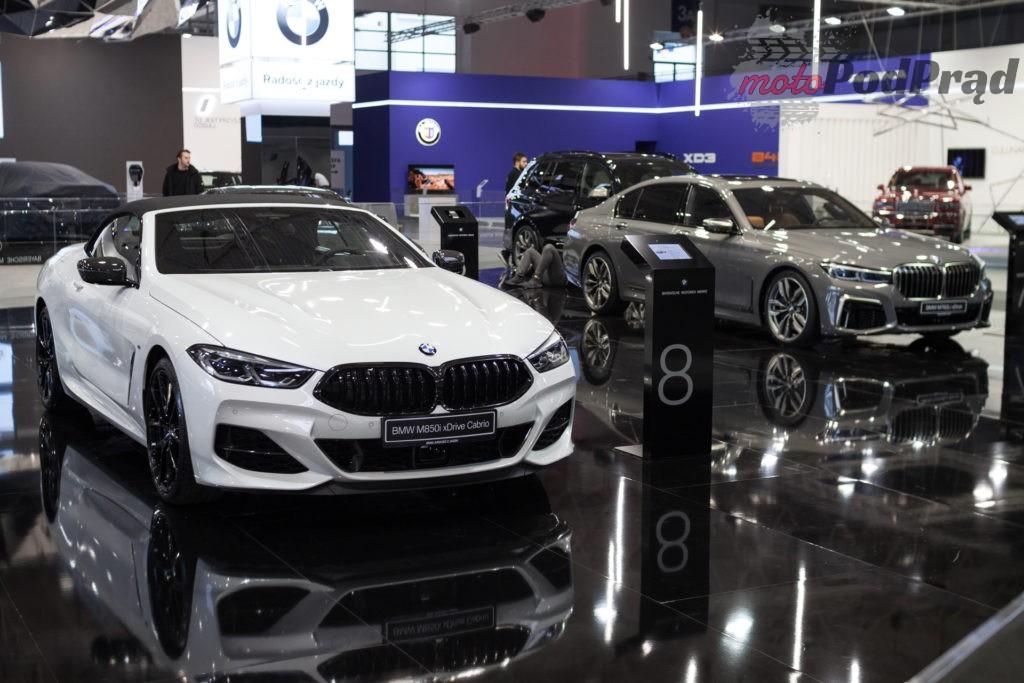 IMG 1050 1024x683 Jak było na Poznań Motor Show 2019?