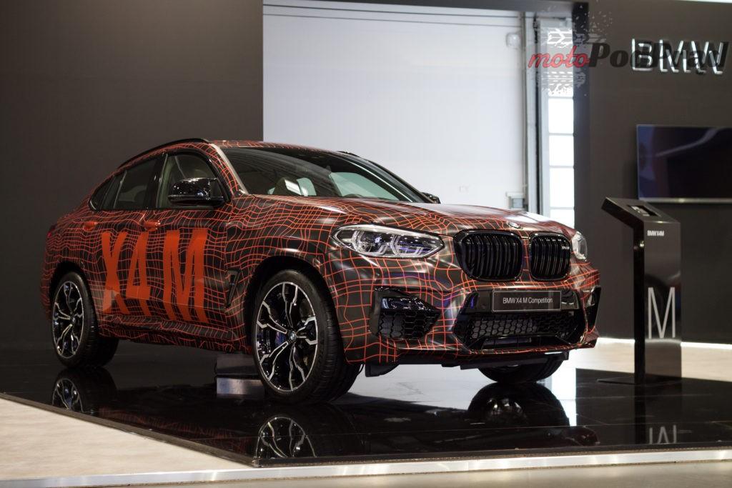 IMG 1054 1024x683 Jak było na Poznań Motor Show 2019?