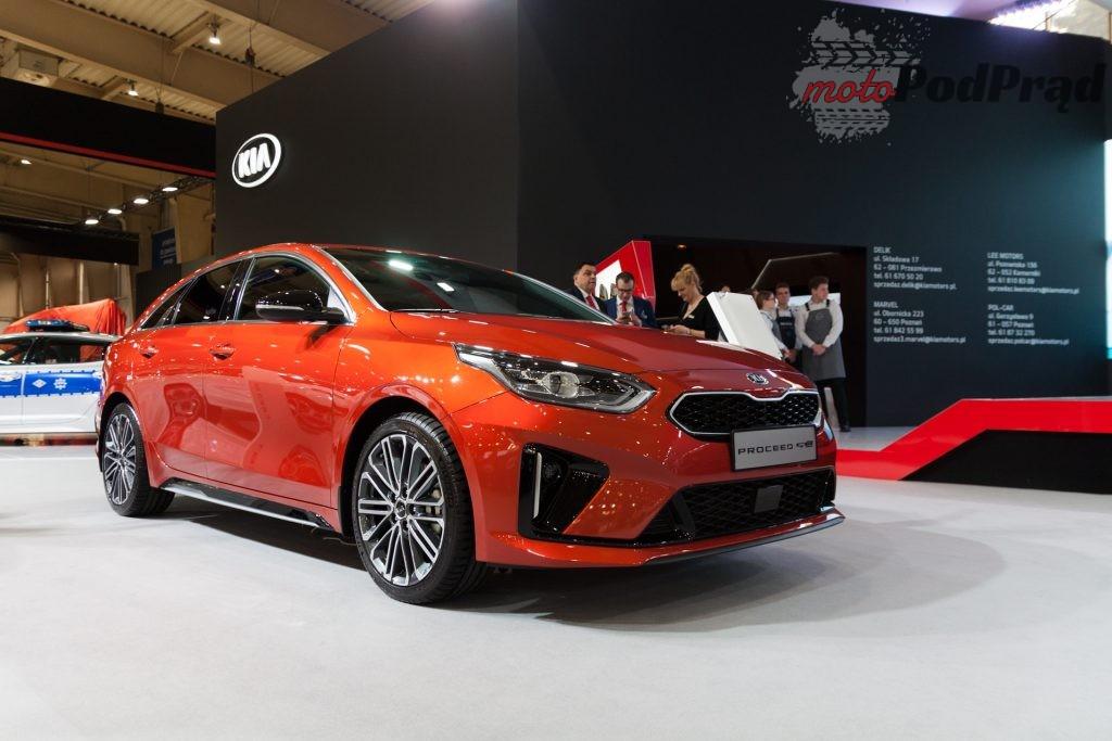 IMG 1066 1024x683 Jak było na Poznań Motor Show 2019?