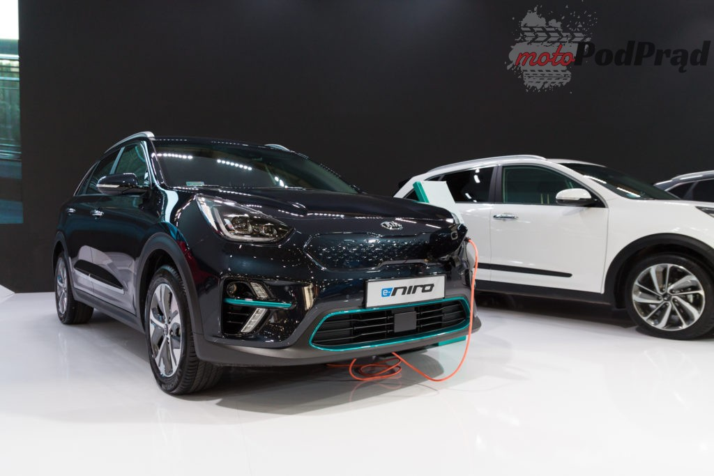 IMG 1067 1024x683 Jak było na Poznań Motor Show 2019?
