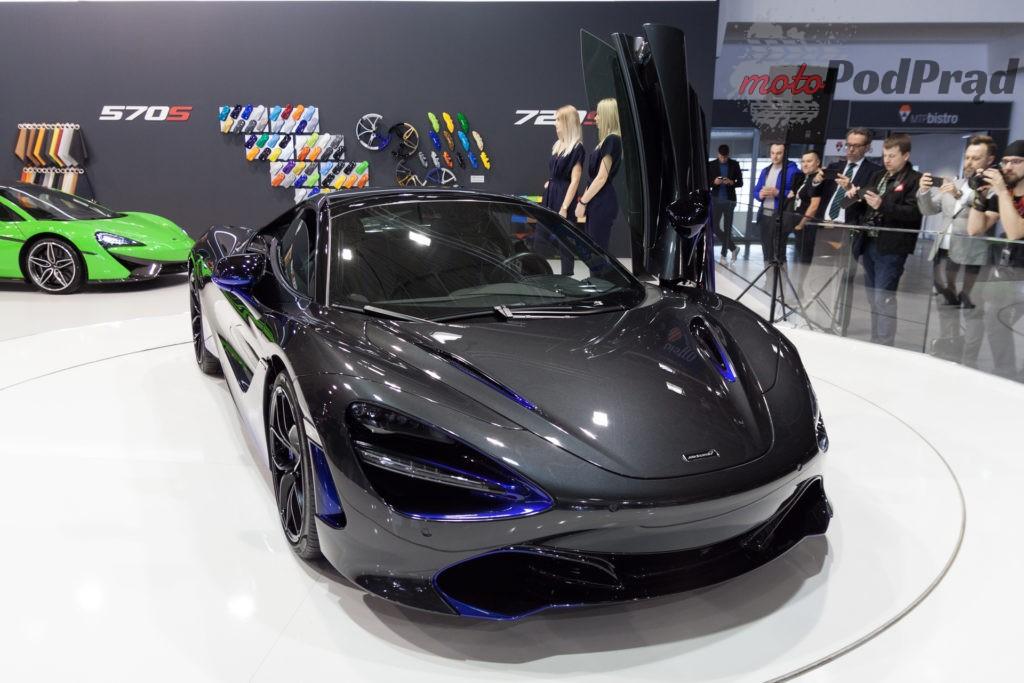 IMG 1078 1024x683 Jak było na Poznań Motor Show 2019?