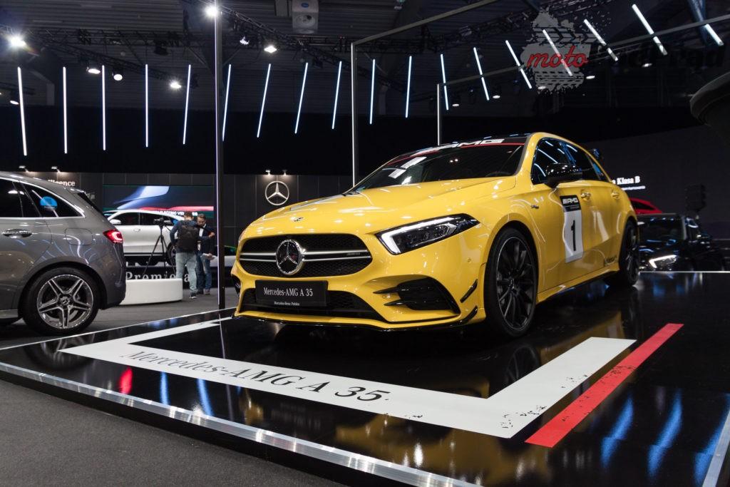 IMG 1088 1024x683 Jak było na Poznań Motor Show 2019?