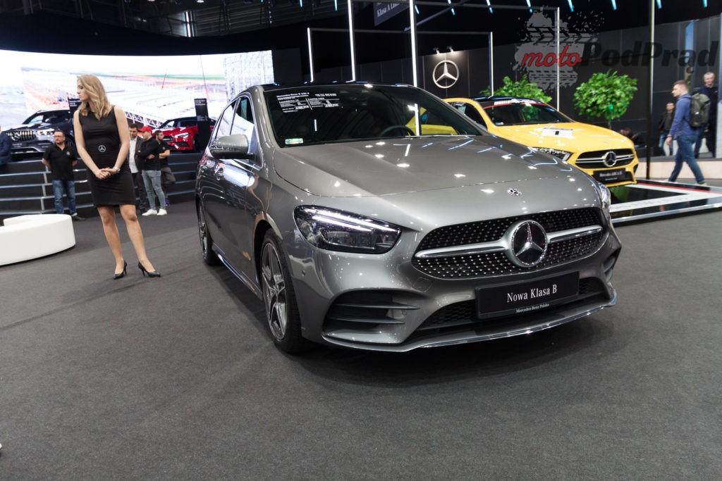 IMG 1094 1024x683 Jak było na Poznań Motor Show 2019?
