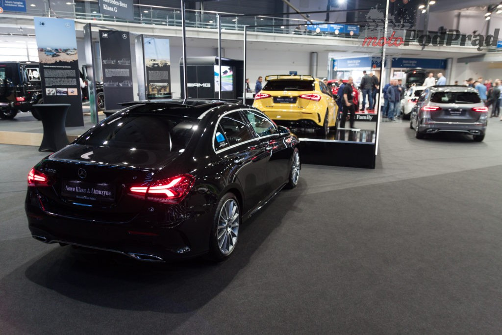 IMG 1095 1024x683 Jak było na Poznań Motor Show 2019?