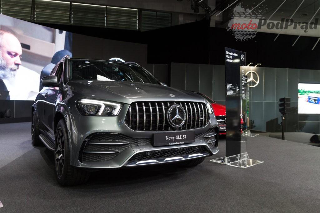 IMG 1096 1024x683 Jak było na Poznań Motor Show 2019?
