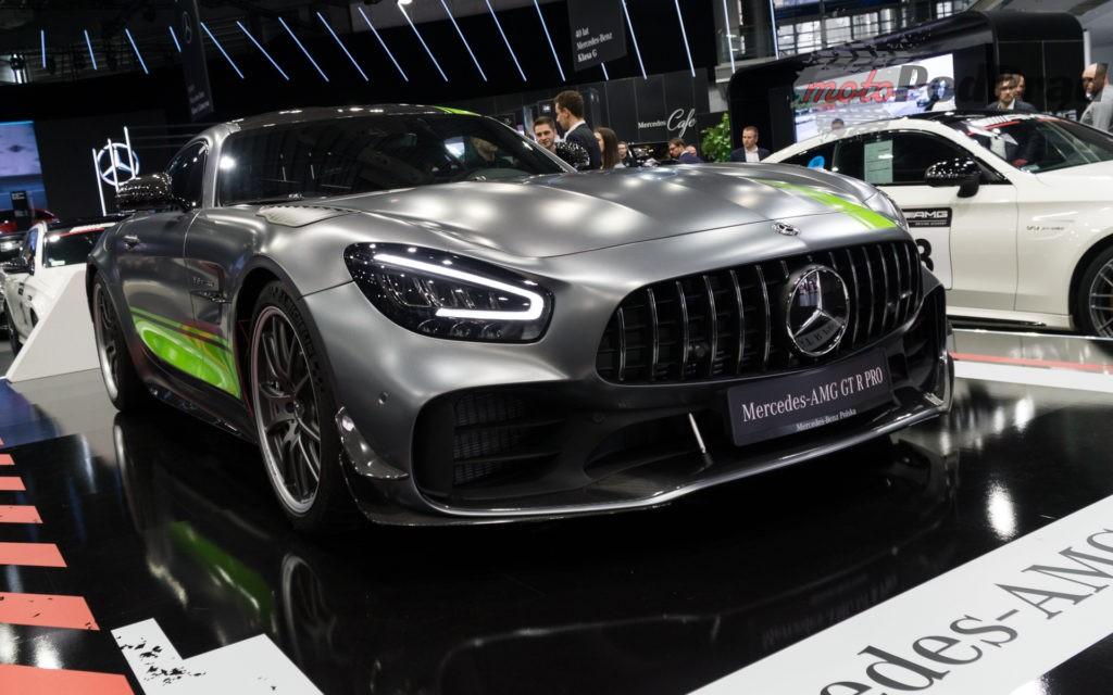 IMG 1099 1024x640 Jak było na Poznań Motor Show 2019?