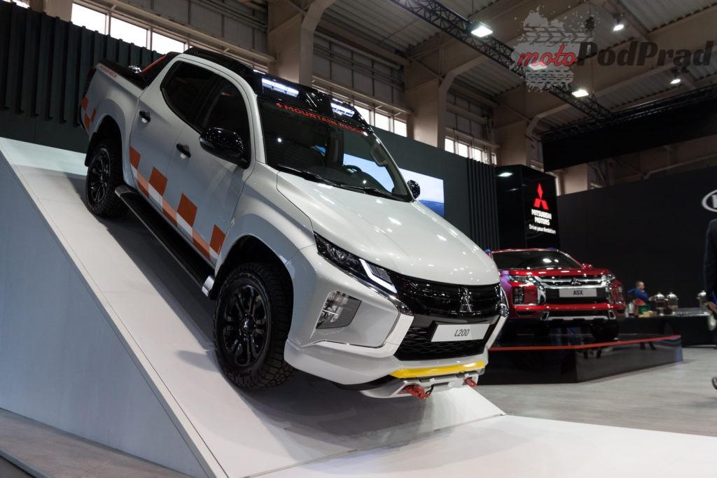 IMG 1102 1024x683 Jak było na Poznań Motor Show 2019?
