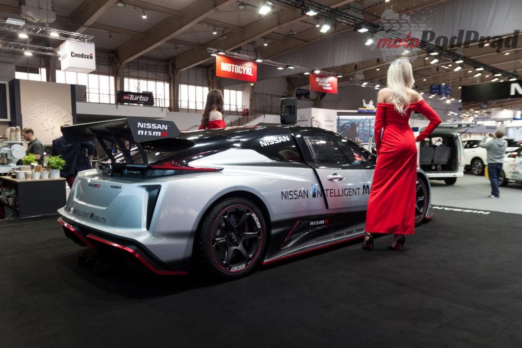 IMG 1106 1024x683 Jak było na Poznań Motor Show 2019?