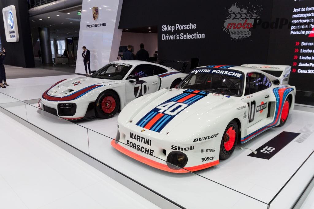 IMG 1110 1024x683 Jak było na Poznań Motor Show 2019?