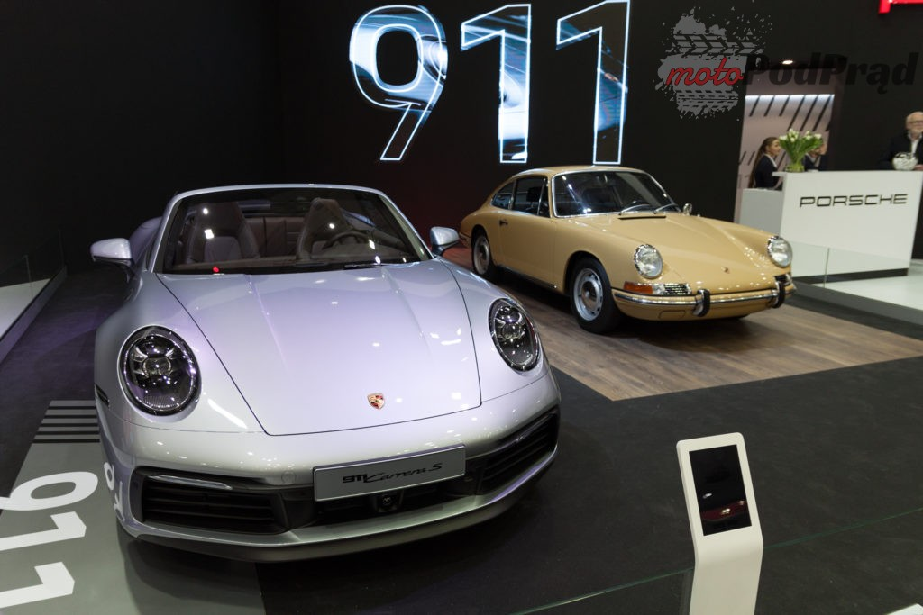 IMG 1116 1024x683 Jak było na Poznań Motor Show 2019?