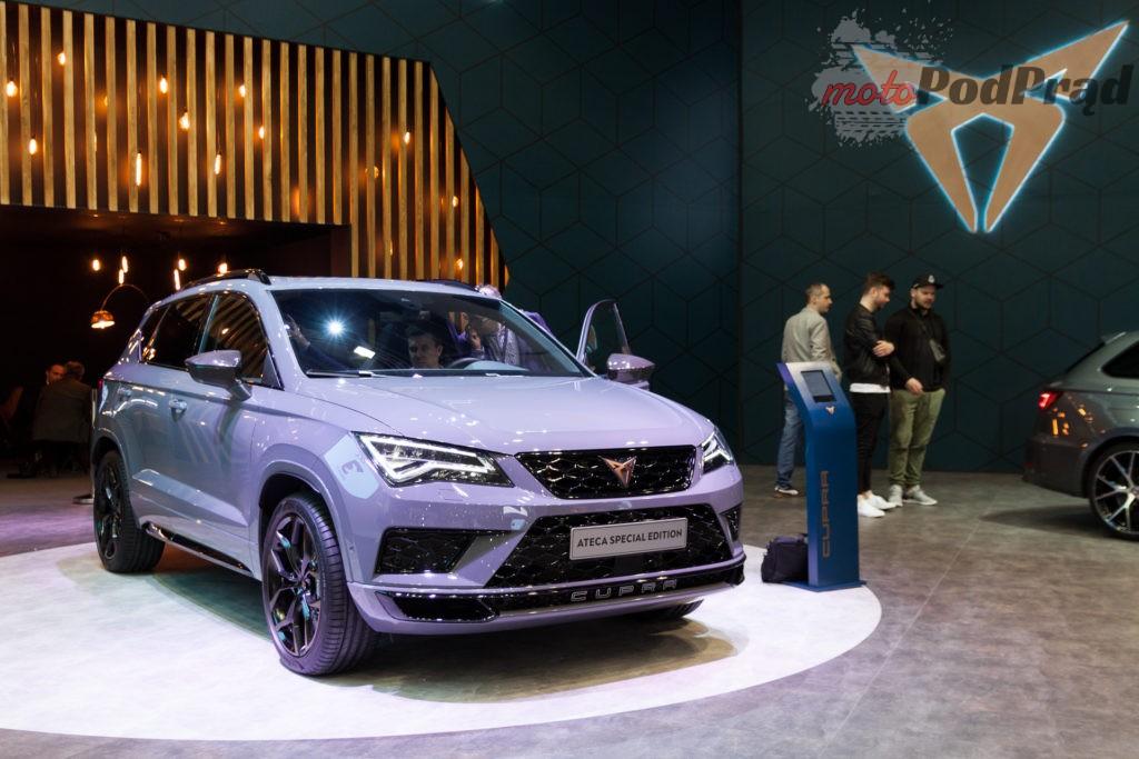 IMG 1125 1024x683 Jak było na Poznań Motor Show 2019?