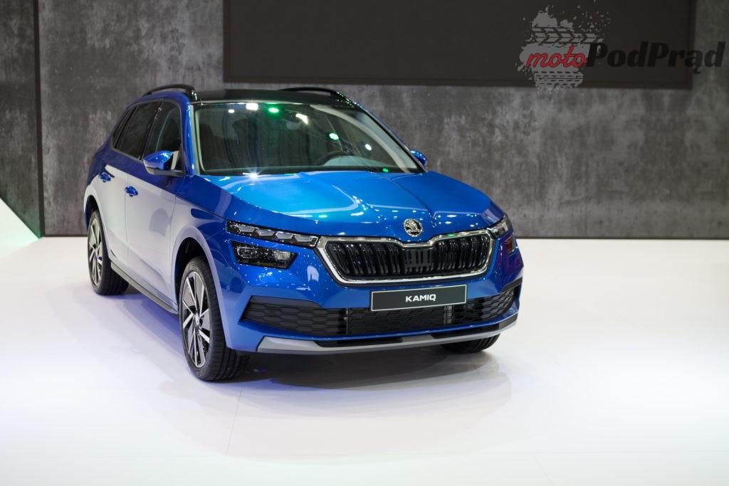 IMG 1127 1024x683 Jak było na Poznań Motor Show 2019?