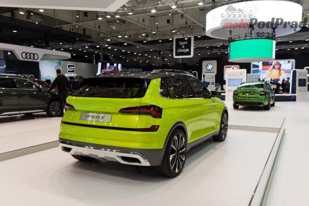 IMG 1133 1024x683 Jak było na Poznań Motor Show 2019?