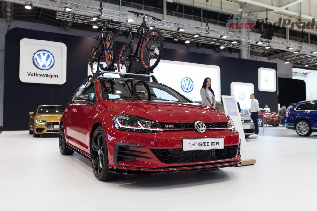 IMG 1135 1024x683 Jak było na Poznań Motor Show 2019?