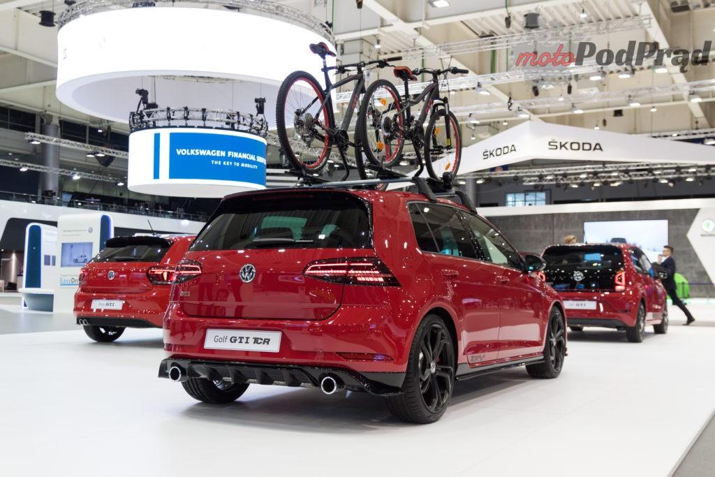 IMG 1136 1024x683 Jak było na Poznań Motor Show 2019?