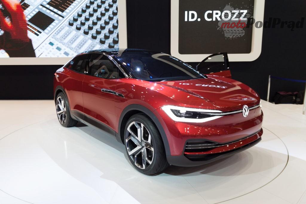 IMG 1145 1024x683 Jak było na Poznań Motor Show 2019?