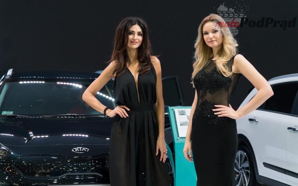 IMG 6069 1024x640 Jak było na Poznań Motor Show 2019?