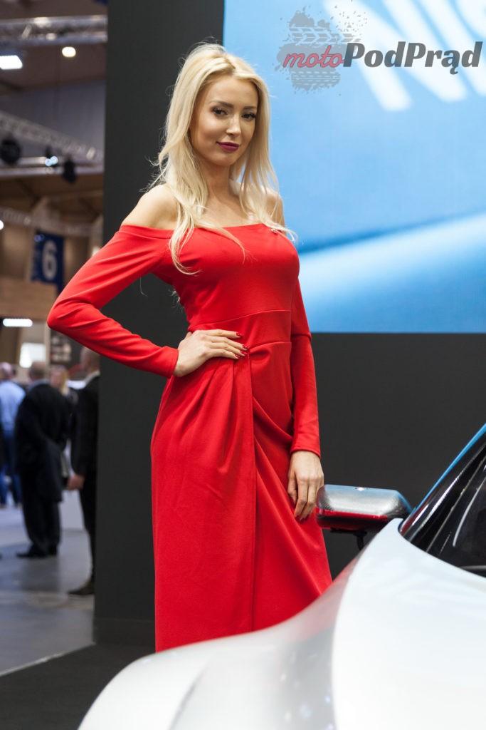 IMG 6075 683x1024 Jak było na Poznań Motor Show 2019?