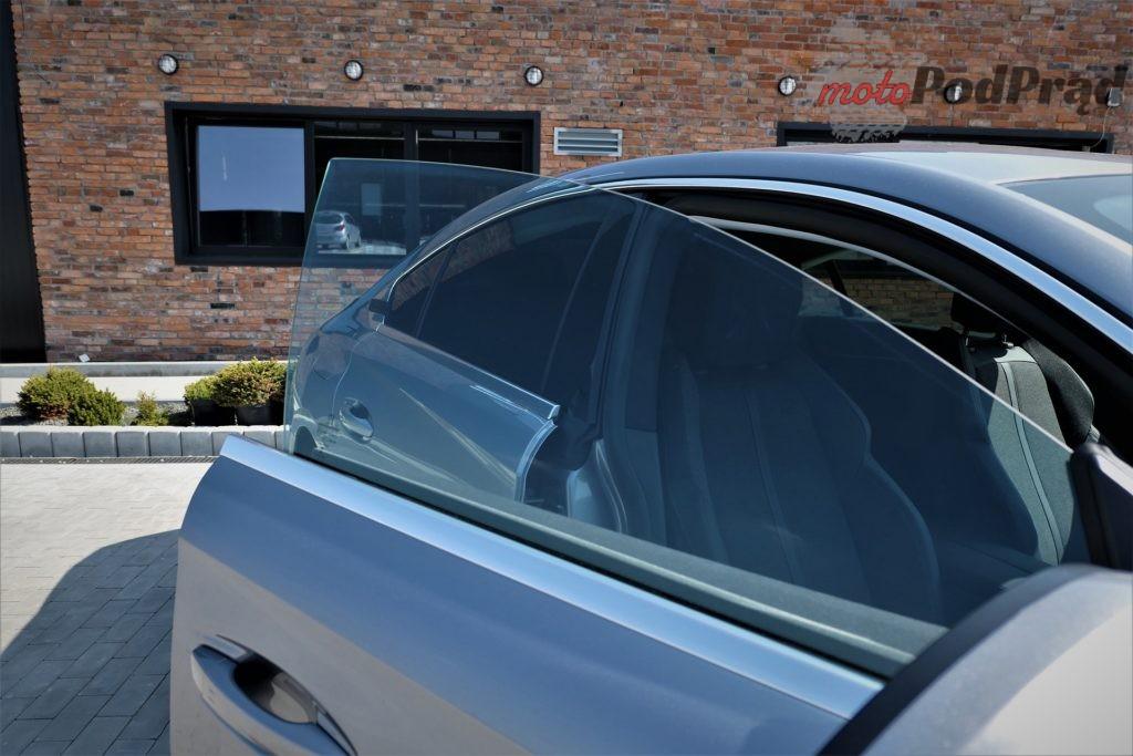 Peugeot 508 9 1024x683 Test: Peugeot 508 2.0 BlueHDI 160 KM   jeździ i wygląda