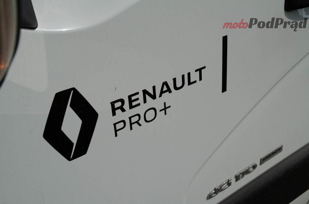 Renault Master chlodnia 11 1024x678 Test: Renault Master Igloocar – wiosenne przymrozki