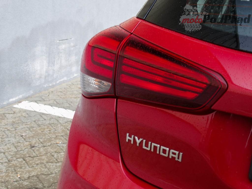 hyundai i20 5 1024x768 Test: Hyundai i20 1.2 MPI 84 KM   nie tylko miejski