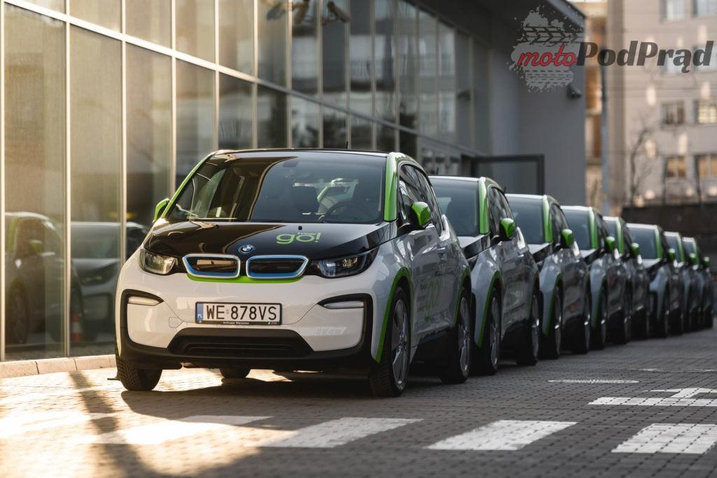 innogy go 1 1024x683 innogy go!   największy w Polsce carsharing aut elektrycznych od jutra w Warszawie!