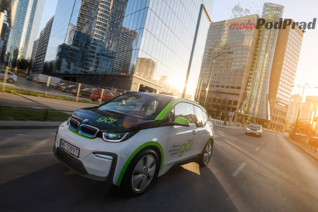 innogy go 6 1024x683 innogy go!   największy w Polsce carsharing aut elektrycznych od jutra w Warszawie!